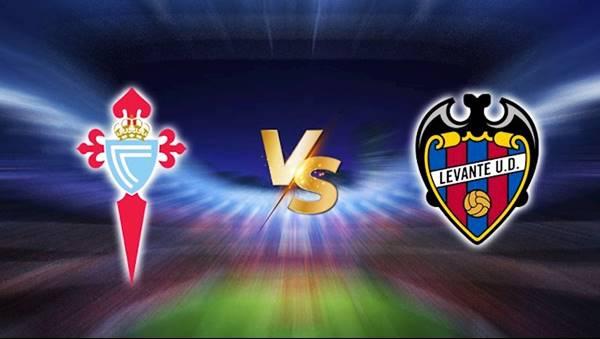 Video kết quả Levante 0-2 Celta Vigo, vòng 6 giải VĐQG Tây Ban Nha