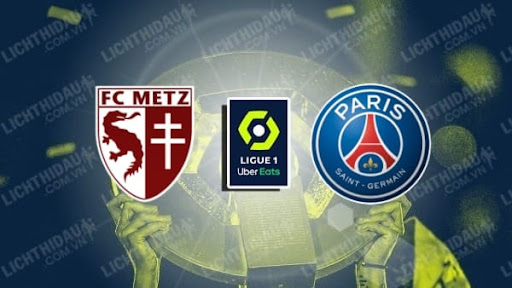 Video kết quả Metz 1-2 PSG, vòng 7 giải VĐQG Pháp